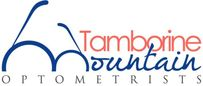 Tamborine Mountain Optometrists